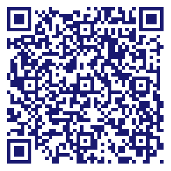 QR-Code for Beamons Locksmith Service