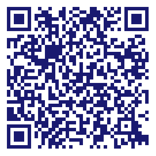 QR-Code for Bean Bags R Us