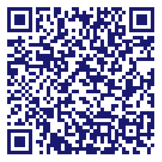 QR-Code for Beans & Screens