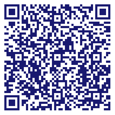 QR-Code for Bear Butte Creek Campground Sturgis LLC