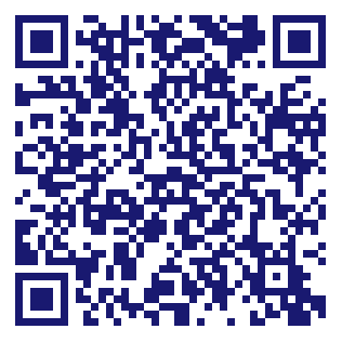 QR-Code for Bear Creek Gift Shop