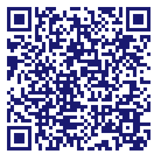 QR-Code for Bear Creek Homes