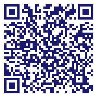 QR-Code for Bear Creek Timber Co