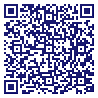 QR-Code for Bear-Glasgow Dental, LLC.