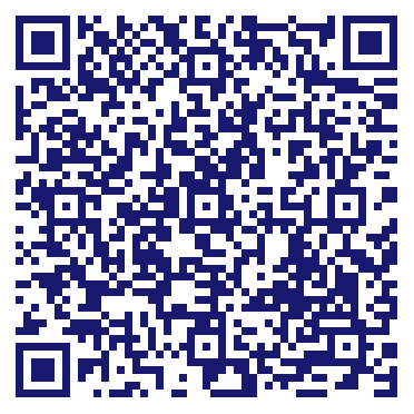 QR-Code for Bear Paddle Swim School & Clubhouse