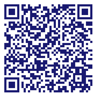 QR-Code for Bear Paw Energy Inc