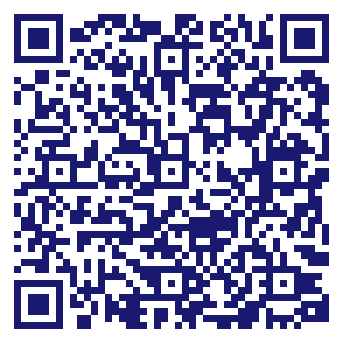 QR-Code for Bear Ridge Speedway Inc