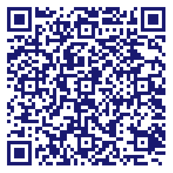 QR-Code for Bear Service Automotive Llc