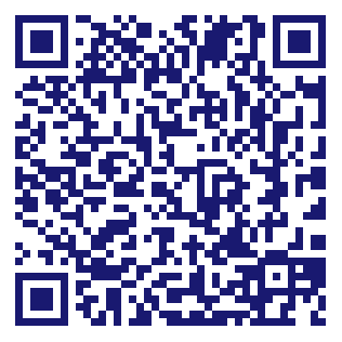 QR-Code for Bear Services