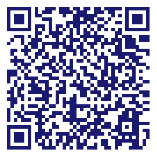 QR-Code for Bear Termite Services