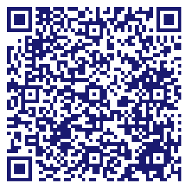 QR-Code for Bear Valley RV and Self Storage