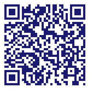 QR-Code for BearCom