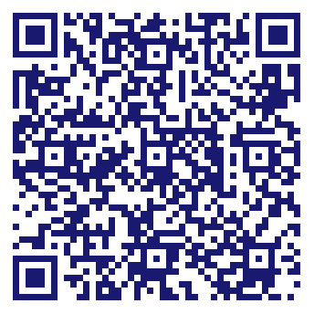 QR-Code for Beard & Beard Attorneys