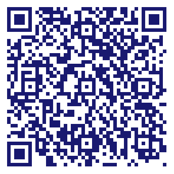 QR-Code for Bears Computer Services