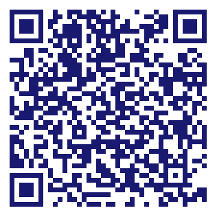 QR-Code for Bears Den Log Homes