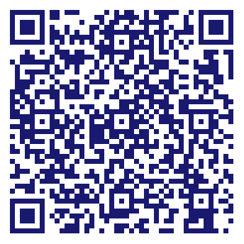 QR-Code for Bears Den Tattoo Studio