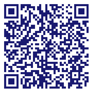 QR-Code for Bears Den