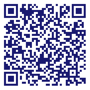 QR-Code for Bears Painting Co