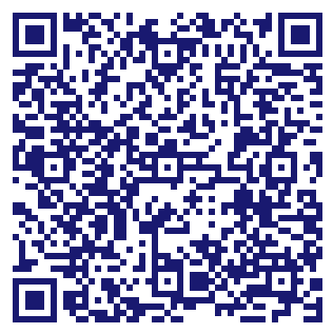 QR-Code for Bears Paw Quilts Cntry Crafts