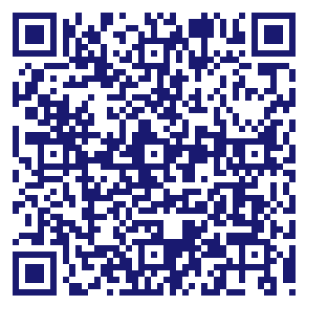 QR-Code for Bearskin Lodge On The River