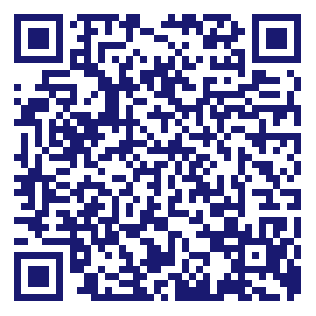 QR-Code for Bearskin Lodge