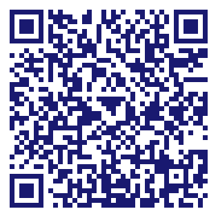 QR-Code for Beaser Homes