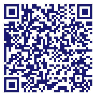 QR-Code for Beasley Farms