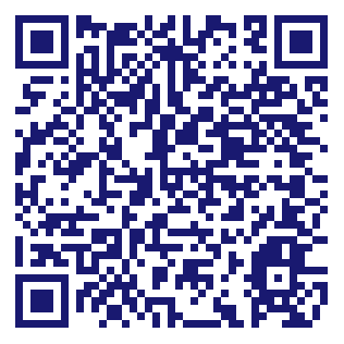 QR-Code for Beasley Grocery