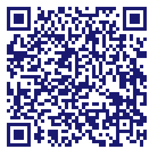 QR-Code for Beasley Law Firm