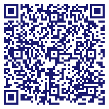 QR-Code for Beat Iii Greene County Volunt