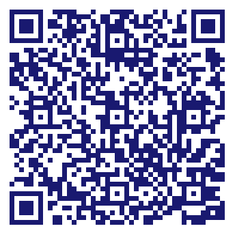 QR-Code for Beatrice Church Of Christ