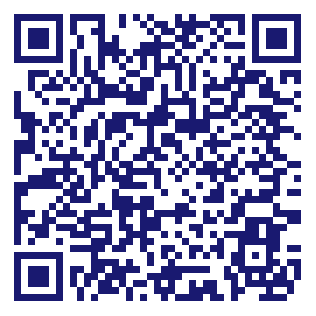 QR-Code for Beattie Electronics