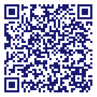 QR-Code for Beattie Service Ctr