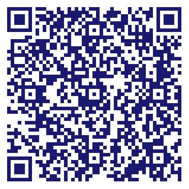 QR-Code for Beau Fleurs Floral & Gifts