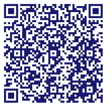 QR-Code for Beau Monde College of Hair Design
