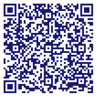 QR-Code for Beaudins Plumbing & Heating