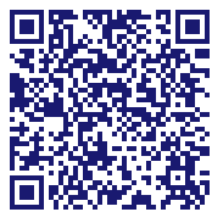 QR-Code for Beaudry Homes