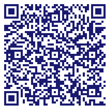 QR-Code for Beaulieu Logging & Sawmill