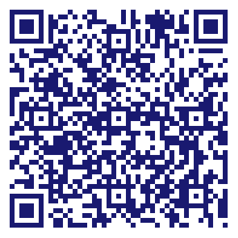 QR-Code for Beaulieu Of America Inc