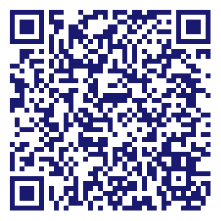 QR-Code for Beauloc Enterprises