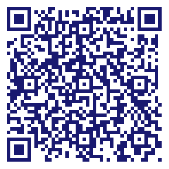 QR-Code for Beaumont Comm Male Chorus