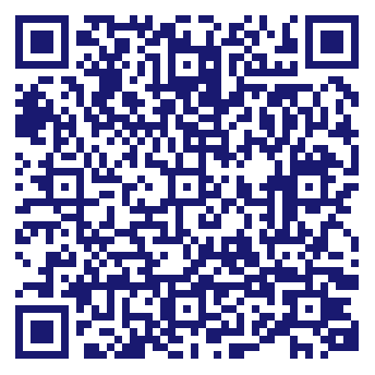 QR-Code for Beaumont Construction Inc