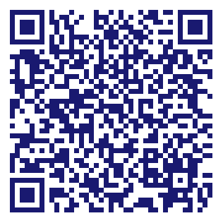 QR-Code for Beauti Control