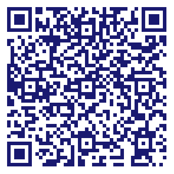 QR-Code for Beauticontrol Cosmetics