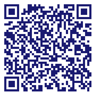QR-Code for Beautiful Day Wedding