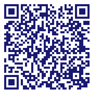 QR-Code for Beauty Bar