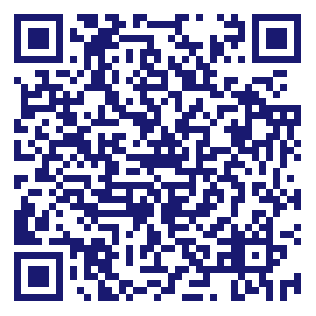 QR-Code for Beauty Barn