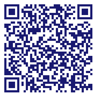 QR-Code for Beauty Express