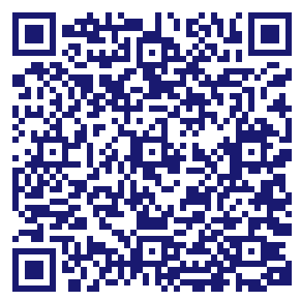 QR-Code for Beauty Lawn Landscaping