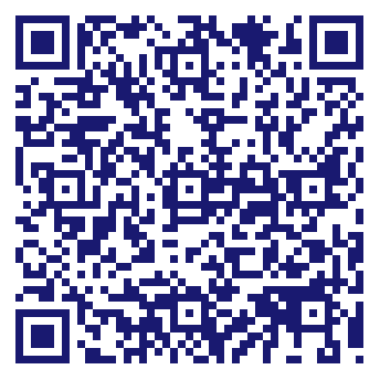QR-Code for Beauty Mark Salon and Spa